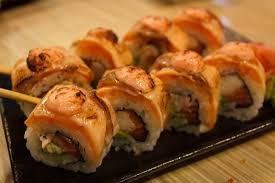 japanese cuisine bar the sushi bar far east plaza fatsgboy sgboy s food and