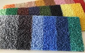 tappeti asciugapassi zerbini personalizzati venezia tappeti personalizzati venezia