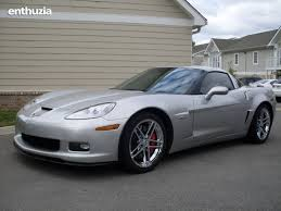 2007 corvettes for sale 2007 chevy corvette for sale 2018 2019 car release and reviews