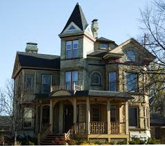 queen anne victorian google search victorian houses