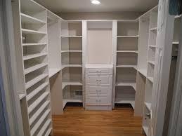 walk in closets designs innovative ideas closet corner shelves design 1000 images about
