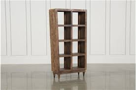Cheap Cube Bookcase Bookcases For Your Room And Office Livingspaces