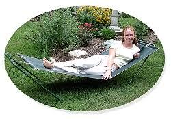 101 hammocks hammock