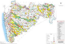 Map Distance Calculator City Map Of Mumbai 2 U2022 Mapsof Net