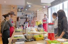 meilleurs cours de cuisine cours de cuisine et cours de pâtisserie par l atelier