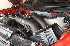cold air intake for jeep afe magnum cold air intake system authorized dealer