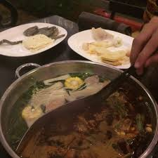 cuisine en pot j photos at hei hei pot เหย เหย เม องเช ยงใหม เช ยงใหม