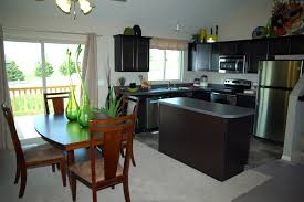 celebrity homes floor plans omaha home photo style