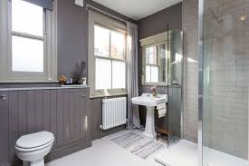 bathrooms on a budget ideas bathrooms on a budget 11 renovation ideas for 5 000 houzz