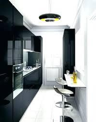 cuisine dans petit espace cuisines toutes equipees pose de cuisines toutes acquipaces en ile