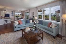 100 kb home design studio jacksonville fl sabella a kb home