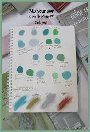 151 best ascp color palette recipes images on pinterest annie