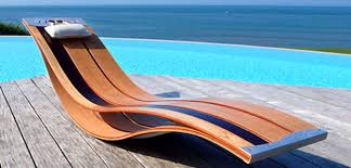 Contemporary Outdoor Patio Furniture Not Your S Wicker Bombay Outdoors