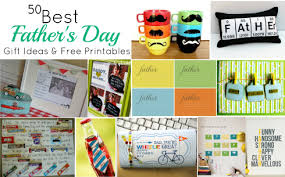 best day gifts from fathers day gifts sinopse stylist