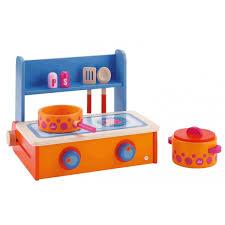 jouets cuisine dinette cuisine sevi 1831 ekobutiks l ma boutique écologique