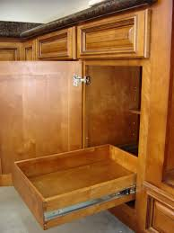 unfinished maple kitchen cabinets kitchen remodeling what color countertops go with maple cabinets