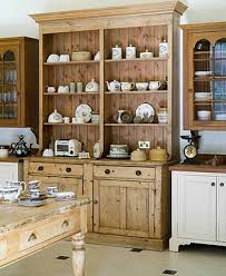Free Standing Cabinets For Kitchens Cozy Stand Alone Kitchen Cabinets Inspiration Home Designs