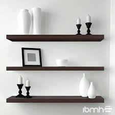 decorative wood shelves wall u2013 appalachianstorm com
