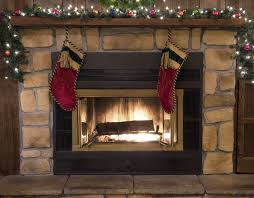furniture marvellous christmas lights in room fire hazard will