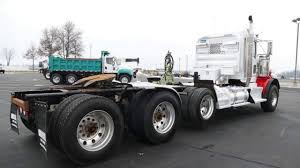 heavy duty kenworth trucks for sale used 2013 kenworth t800 truck for sale near dayton columbus and
