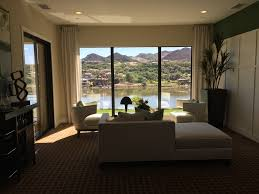 lake las vegas real estate lake las vegas condos u0026 townhomes lake