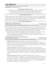 sample resume manager cover letter training and development resume sample training and cover letter human resources training and development articles sample resume of human articlestraining and development resume