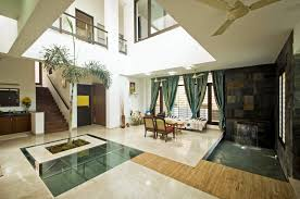 residence for mr jude and family at thoraipakkam chennai