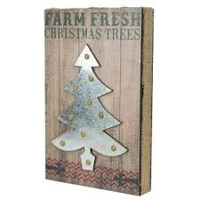 twig christmas tree twig christmas tree wayfair