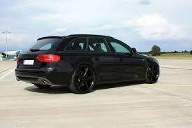 slammed audi a6 tag for audi a3 2017 black rims ford custom wheels f150 and