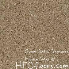 Bcf Picnic Rug Shaw Satin Treasures Hidden Oaks 12 U0027 Anso Soft Bcf Nylon Carpet