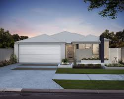 affordable home building wa affordable home builder offers there e series range a compact