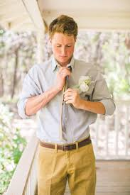 wedding grooms attire the 25 best casual groom attire ideas on casual
