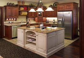 Kitchen Cabinets With Inset Doors Framed Vs Frameless Cabinets Home Dreamy