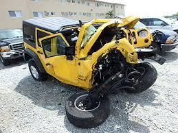 wrecked jeep wrangler for sale auto auction ended on vin 1c4bjwdg9fl654311 2015 jeep wrangler u