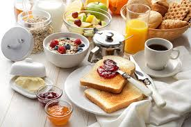 breakfast table royalty free breakfast pictures images and stock photos istock