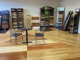 hardwood floors seattle shoreline mercer island bellevue redmond