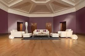 living room paint color ideas aecagra org