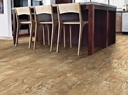 Porcelain Wood Tile Flooring Tile Flooring In Pensacola Pensacola Fl Rite Flooring