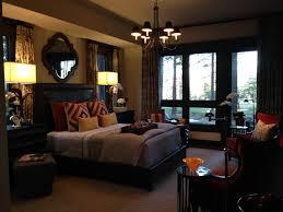 master bedroom hotels luxury in las vegas at the villas home