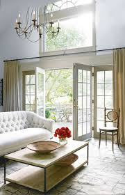 Living Room Ideas  Inspiration Benjamin Moore - Color of paint for living room