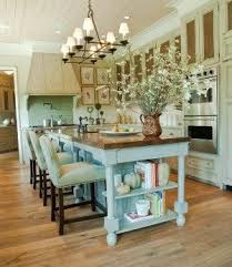 southern kitchen ideas 216 best let s decorate a kitchen images on beautiful