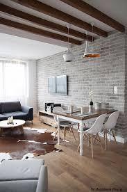Interior Design Ideas For Apartments 186 Best иннопром Images On Pinterest Exhibition Booth Design