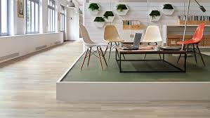 Laminate Flooring Tarkett Luxury Vinyl Tiles Id Inspiration 55 Tarkett