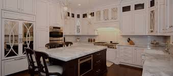 Kitchen Cabinets With Countertops Amish Custom Kitchens Craftsmanship Style Quality