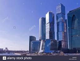 Conceptmodern Contemporary Russian Architecture Concept Modern Futuristic