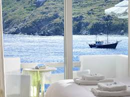 nissaki boutique hotel rb collection luxury u0026 specialist holidays