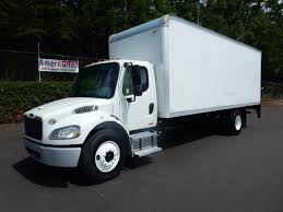used trucks 100 used trucks for sale in nc capital ford of charlotte nc