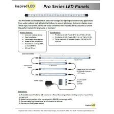 Led Backsplash Cost by Amazon Com Super Deluxe Pro Series 21 Led Kit Inspired Led