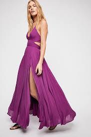 maxi dress lille maxi dress free