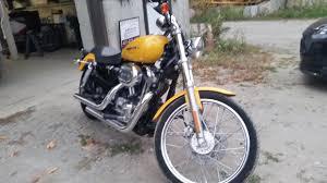 motorcycles for sale in newport rhode island